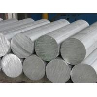 Wholesale Forged / Hot Rolled Round Bar , Hot Work Tool Steel For Plastic Molds from china suppliers