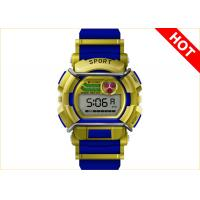 Wholesale good quality digital watches Sport Multifunction Digital Watches For Men from china suppliers
