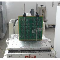 Wholesale 2-2500Hz Vibration Table Controller With Cooling System for ASTM Standard from china suppliers