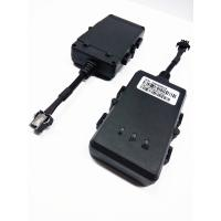 Wholesale High Precision Electric Motorcycle GPS Tracker  For Car Motor Protection from china suppliers