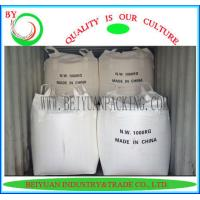 Wholesale Vented polypropylene Jumbo bags /1 ton jumbo bags for wood from china suppliers