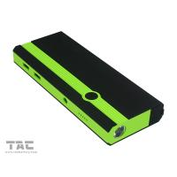 Wholesale Car Power Bank Mini Buffalo Jump Starter 8000mAh Slimmest Mini Booster from china suppliers