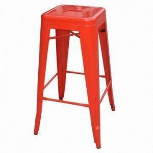 Latest tolix bar stool 75cm buy tolix bar stool 75cm - Tolix marais barstool ...