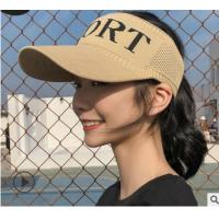 Wholesale Ladies Cashmere Beanie Hats , Stylish Beanie HatsBreathable Material from china suppliers