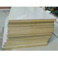 PU Sandwich Panel for Wall