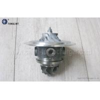Quality Hyundai Mighty Truck Turbocharger Cartridge core Genuine GT2052S for sale