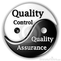 Wholesale Initial Production Check Quality Control And Inspection Services from china suppliers