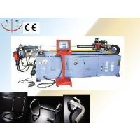 Wholesale CNC Full Automatic Pipe Bending Machine (CNC50-2axis) from china suppliers