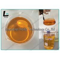 Wholesale Bodybuilding Trenbolone Enanthate Finished Trenaject 100 Injectable Anabolic Steroids from china suppliers
