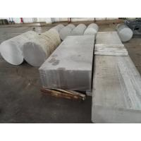 Wholesale WE43 WE54 WE94 High Strength Magnesium Alloys With ASTM B80 Standard from china suppliers