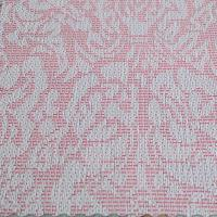 Wholesale 3d wallpapers for girls in Textilene fabric from china suppliers
