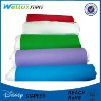 Wholesale Blank Fabric Rubber Mouse Pad Roll Material from china suppliers