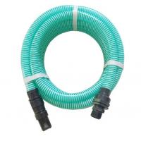 Wholesale Resist UV Blue Soft PVC Water Suction Hose, Soft Hose Pipe from china suppliers