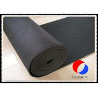 Wholesale High Purity Activated Carbon Felt Thickness Customized For High Level Household Textiles from china suppliers