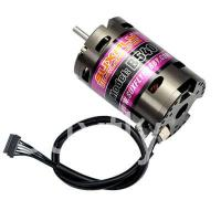 Wholesale 10.5t Brushless 540 Sensor Motor for 1/10, 1/12 on Road Drifting Car from china suppliers