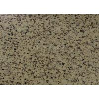 Wholesale 15mm Thickness Honeycomb Stone Panels Architectural Tiles Tegular For Curtain Wall from china suppliers