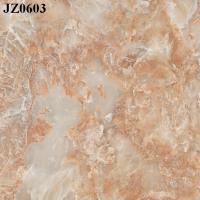 Wholesale Dusontiles, full glazed porcelain tile from china suppliers