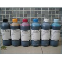 Wholesale Ecosolvent Ink dye 010---Epson Stylus Pro 4000 4000HS 7600 9600 from china suppliers