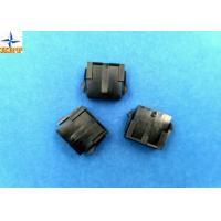 Wholesale Micro-Fit 3.0 Plug Housing, Dual Row Power Connector Panel Mount Ears, Low-Halogen from china suppliers