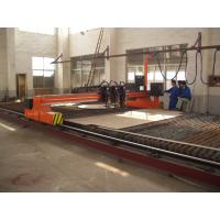 Wholesale Metal Plate Cutting Machines  from china suppliers