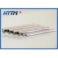 Wholesale HF30 / K40UF Finished Solid Carbide Rods with High hardness CO content 10% , 90% WC from china suppliers