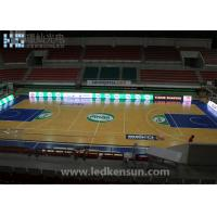 Wholesale 7500nit Brightness Stadium LED Display Rental With 2 Years Warranty  from china suppliers