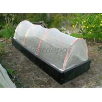 Wholesale Insect Netting from china suppliers