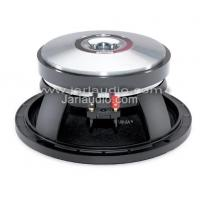 Wholesale 10 / 12 / 15 inch Multimedia Stereo Loudspeaker Woofer , Audio Woofer from china suppliers