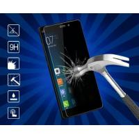 Wholesale Privacy Tempered Glass Screen Protector for Xiaomi 4/Xiaomi Redmi Note from china suppliers