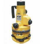 China FOIF DZJ200 Plummet Laser for sale