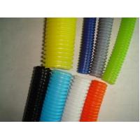 Wholesale PP Flexible Corrugated Tubing from china suppliers