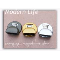 Wholesale japan style Magnet Decorative Door Stop modern design door stopper from china suppliers