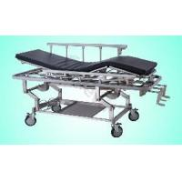 Wholesale Hospital Bed-Stretcher Trolley (SLV-B4307) from china suppliers
