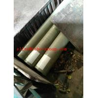 """Wholesale Seamless Alloy Pipe ASTM A335 P5 Outer Diameter: 10 - 325 mm, 1/2""""-12"""" from china suppliers"""