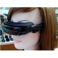 "Wholesale 50 - 80"" Transparent Screen Home / Mobile Theatre Video Glasses For Game / Notebook from china suppliers"