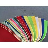 "Wholesale Colored Excellent stretching and waterproof neoprene fabric roll 60"" wide maximum from china suppliers"