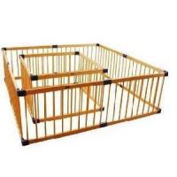 Wholesale Wooden Baby Play Pen from china suppliers