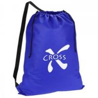 Wholesale Non-woven Slingpack Laundry Bag from china suppliers