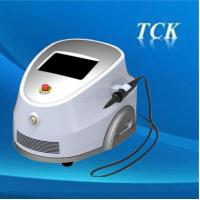 Wholesale Touch mode Economical vascular lesion and Spider Vein Removal Machine high power from china suppliers
