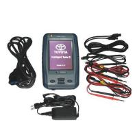 Buy cheap TOYOTA Intelligent Denso Tester2(TOYOTA it2) from wholesalers