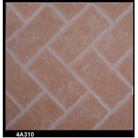 Wholesale ceramic floor tiles 400x400mm 4A310 from china suppliers