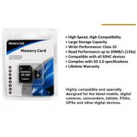 Wholesale China wholesale Low Price memory card sd card 1G 2G 4G 8G 16G 32G from china suppliers