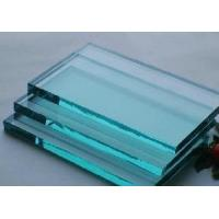 Wholesale Sheet Glass (1.8mm--10mm) from china suppliers