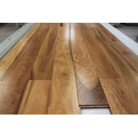 Wholesale Pacific Blackbutt Eningeered Timber Flooring; Asian Blackbutt floating timber floors, natural color, gloss surface from china suppliers