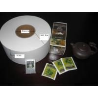 Buy cheap Tea Bag Filter Paper from wholesalers