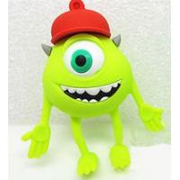 Wholesale Christmas Big Eyes Disney;movie cartoon costume,fancy dress costume for promotion from china suppliers