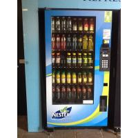 Buy cheap Water Vending Machine For Cold Water from wholesalers
