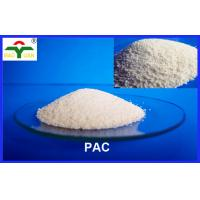 Quality High Viscosity Of Carboxymethyl Cellulose Used In Textile Degree CMC for sale