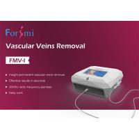 Quality 30Mhz RF high frequency 5kg medical Spider Vein Removal Machine With Manufacturer Price for sale