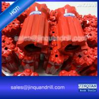 Wholesale Button bits 76mm T38 from china suppliers